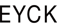 EYCK(エイク)公式サイト | eyck_official
